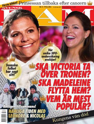 Svensk Damtidning 17-04