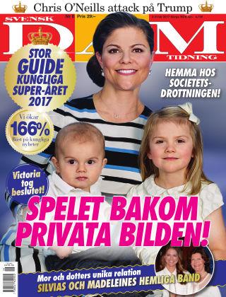 Svensk Damtidning 17-06