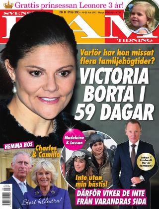 Svensk Damtidning 17-08