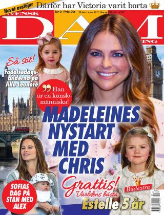 Svensk Damtidning 17-09