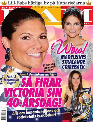 Svensk Damtidning 17-10