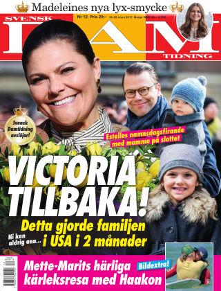 Svensk Damtidning 17-12