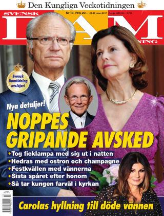 Svensk Damtidning 17-13