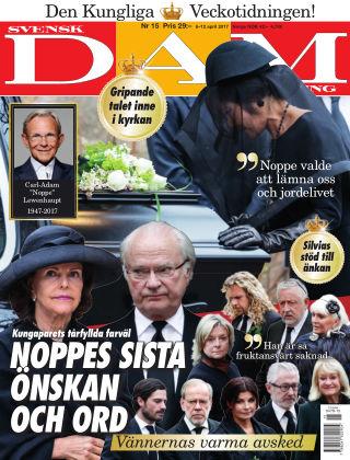 Svensk Damtidning 17-15