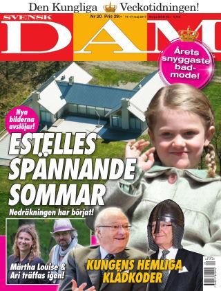 Svensk Damtidning 17-20