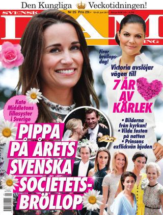 Svensk Damtidning 17-25