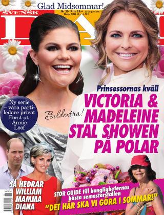 Svensk Damtidning 17-26