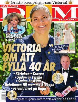 Svensk Damtidning 17-29