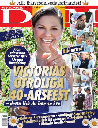 Svensk Damtidning 17-30