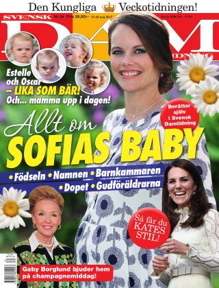 Svensk Damtidning 17-34