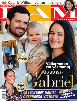 Svensk Damtidning 17-37