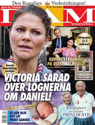 Svensk Damtidning 17-39