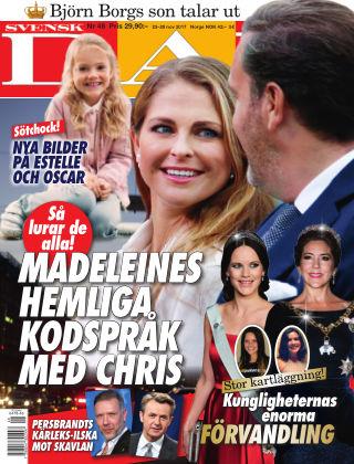 Svensk Damtidning 17-48