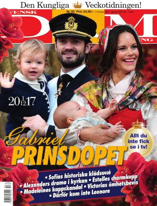 Svensk Damtidning 17-50