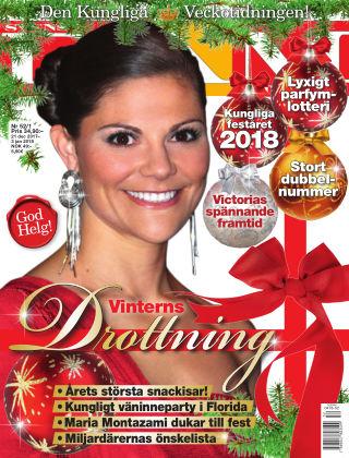Svensk Damtidning 17-52