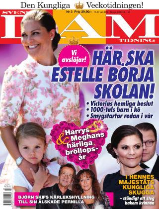 Svensk Damtidning 18-03
