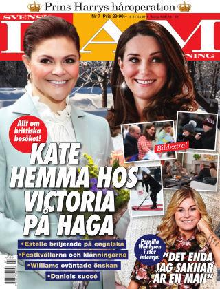 Svensk Damtidning 18-07