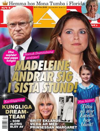 Svensk Damtidning 18-08