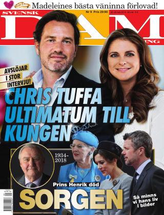 Svensk Damtidning 18-09