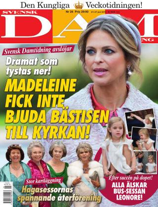 Svensk Damtidning 18-26