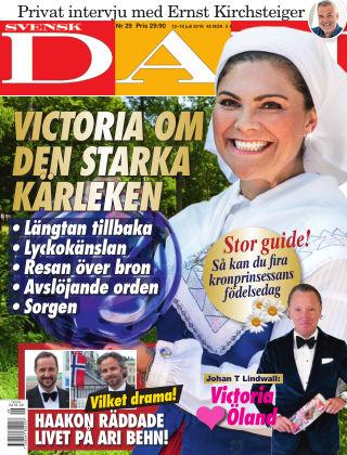 Svensk Damtidning 18-29