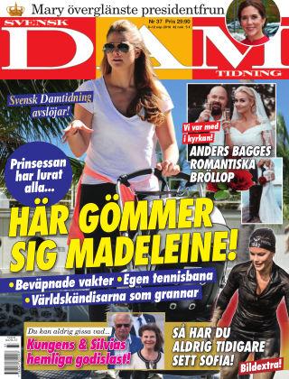 Svensk Damtidning 18-37