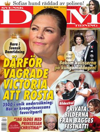Svensk Damtidning 18-38