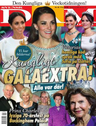 Svensk Damtidning 18-48