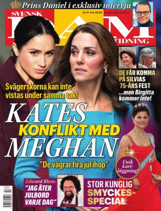 Svensk Damtidning 18-51