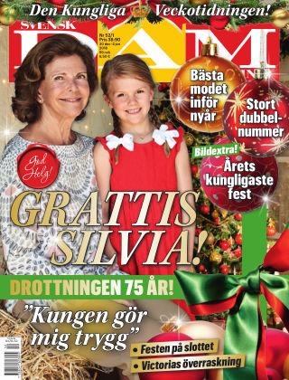 Svensk Damtidning 18-52