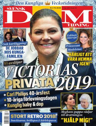 Svensk Damtidning 19-02