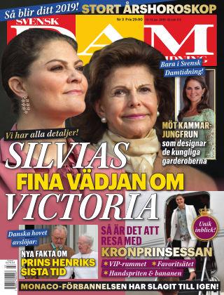 Svensk Damtidning 19-03