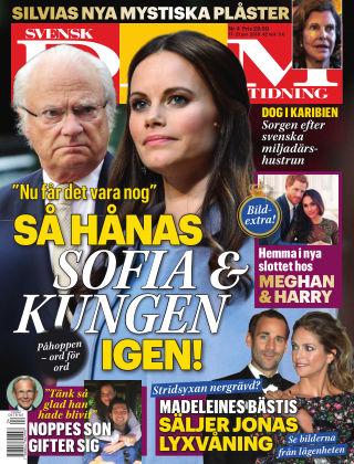 Svensk Damtidning 19-04