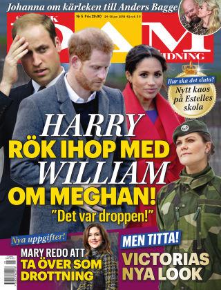 Svensk Damtidning 19-05