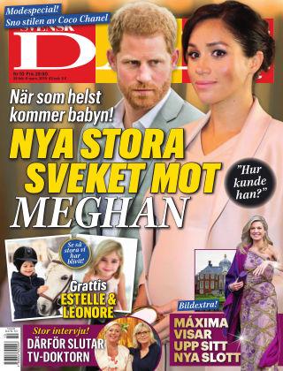 Svensk Damtidning 19-10