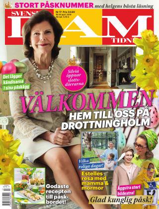 Svensk Damtidning 19-17