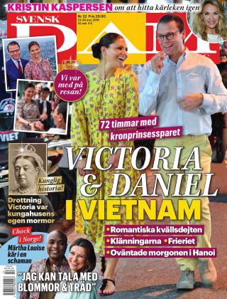 Svensk Damtidning 19-22