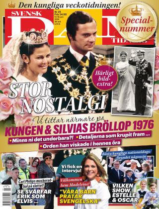 Svensk Damtidning 19-25