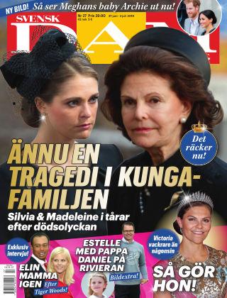 Svensk Damtidning 19-27