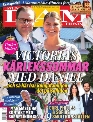 Svensk Damtidning 19-31