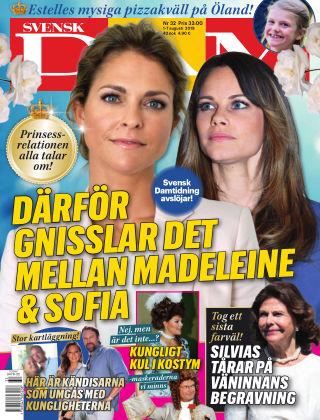 Svensk Damtidning 19-32
