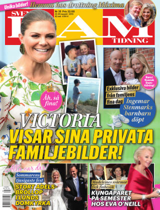 Svensk Damtidning 19-35