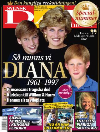 Svensk Damtidning 19-36