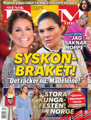 Svensk Damtidning 19-38