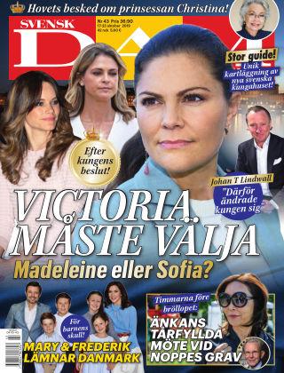 Svensk Damtidning 19-43