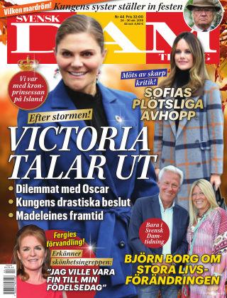 Svensk Damtidning 19-44