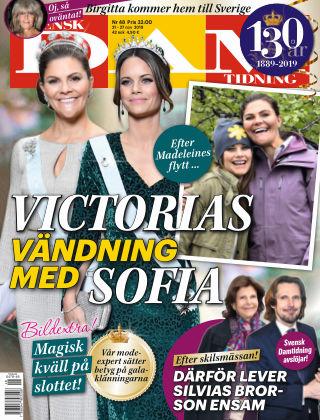 Svensk Damtidning 19-48