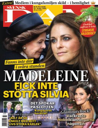 Svensk Damtidning 2020-12-10