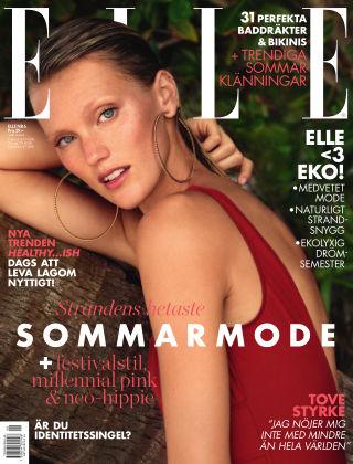 ELLE - SE 18-06