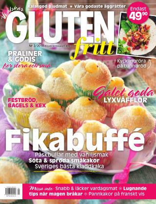 Glutenfritt 18-02